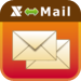 xMail – Mass Personalized Email from Excel