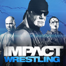 Impact Wrestling 9/27/2012