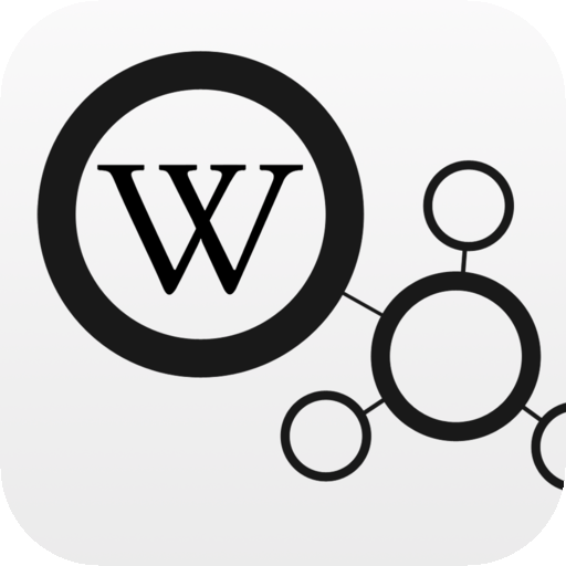 Wikipedia is great - but it gets even better with these 3 Apps (via @iphoneness)