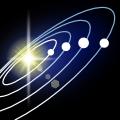 Solar Walk™ - Planets of the Solar System