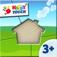 Happy-Touch® Puzzle - Set 2